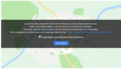 Google Maps Link Jo||concept
