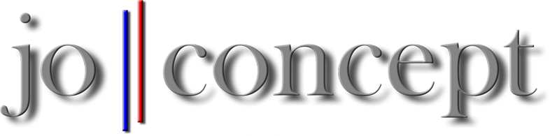 Joconcept Logo