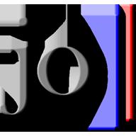 WP09 Wordpress Webdesign Hompage Website
